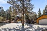 425 Sawmill Canyon Road - Photo 28