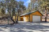 425 Sawmill Canyon Road - Photo 29