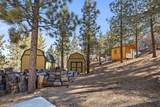 425 Sawmill Canyon Road - Photo 30