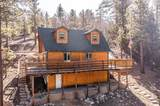 425 Sawmill Canyon Road - Photo 31