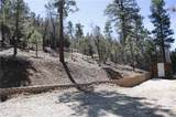 425 Sawmill Canyon Road - Photo 34