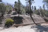 425 Sawmill Canyon Road - Photo 35