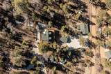 425 Sawmill Canyon Road - Photo 39