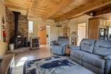 425 Sawmill Canyon Road - Photo 7