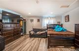 15110 Valerio Street - Photo 29