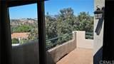 2920 Malaga Circle - Photo 49