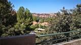 2920 Malaga Circle - Photo 51