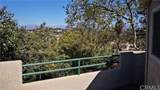 2920 Malaga Circle - Photo 52