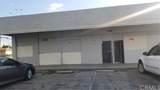 5093 Mission Boulevard - Photo 19