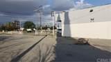 5093 Mission Boulevard - Photo 24