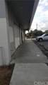5093 Mission Boulevard - Photo 25