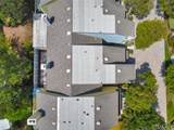 6047 Loynes Drive - Photo 41