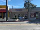 4170 Tweedy Boulevard - Photo 1