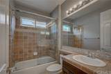 17150 Santa Cruz Court - Photo 42