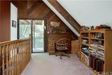 1995 Clover Valley Road - Photo 18