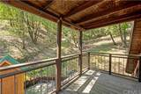 1995 Clover Valley Road - Photo 19