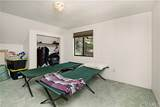 1995 Clover Valley Road - Photo 29