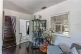 43179 Johnston Avenue - Photo 20