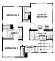 9415 Retreat Place - Photo 11