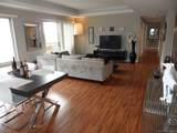 3060 6th Avenue - Photo 7