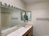 3052 Galaxy Place - Photo 7