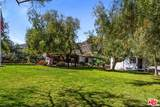 12555 Yerba Buena Road - Photo 3