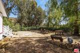 12555 Yerba Buena Road - Photo 42