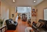10182 Crosby Avenue - Photo 3