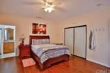 10182 Crosby Avenue - Photo 35
