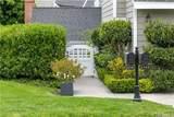 2741 Hillview Drive - Photo 5