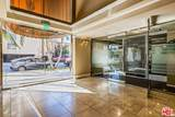 620 Gramercy Place - Photo 4