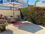 285 Santa Anita Avenue - Photo 2