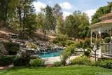 28250 Oak Spring Canyon Road - Photo 42