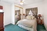 28250 Oak Spring Canyon Road - Photo 51
