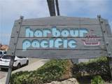 17112 Pacific Coast - Photo 12