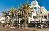 17112 Pacific Coast - Photo 21