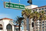 17112 Pacific Coast - Photo 23