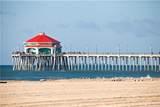 17112 Pacific Coast - Photo 34