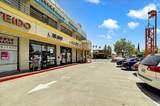 301 Valley Boulevard - Photo 11