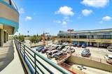 301 Valley Boulevard - Photo 15