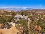 35120 Sierra View Road - Photo 48