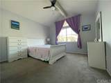 23930 Nicole Way - Photo 14