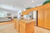 1418 Rancho Hills Drive - Photo 19