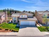 1418 Rancho Hills Drive - Photo 2