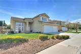 1418 Rancho Hills Drive - Photo 3