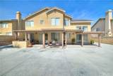 1418 Rancho Hills Drive - Photo 43