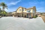 1418 Rancho Hills Drive - Photo 44