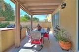 1418 Rancho Hills Drive - Photo 45