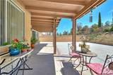 1418 Rancho Hills Drive - Photo 46