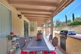 1418 Rancho Hills Drive - Photo 47
